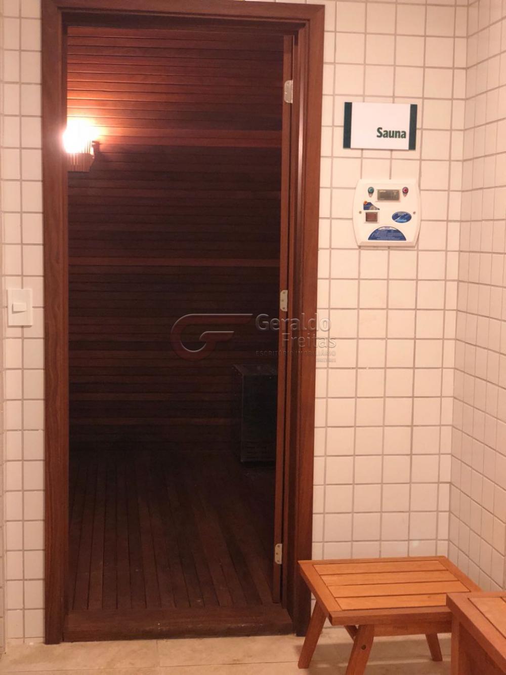 Comprar Apartamentos / 03 quartos em Maceió apenas R$ 660.000,00 - Foto 24