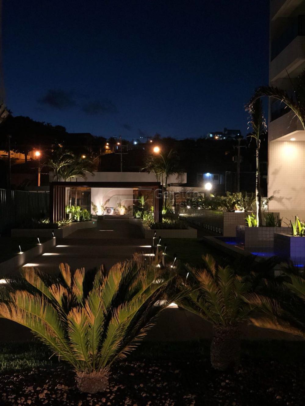 Comprar Apartamentos / 04 quartos em Maceió apenas R$ 1.200.000,00 - Foto 28