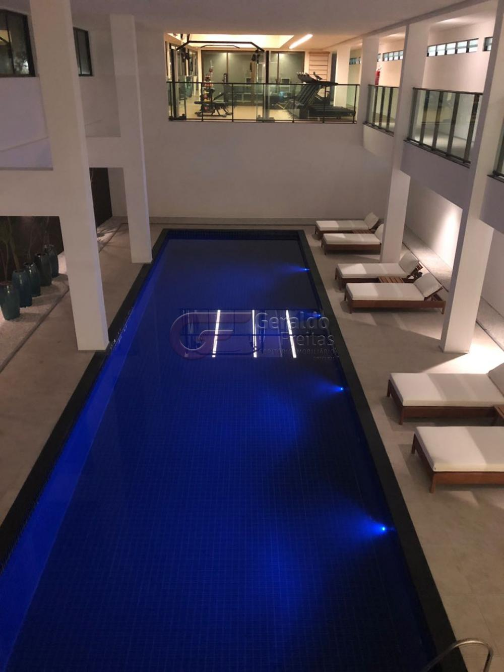 Comprar Apartamentos / 03 quartos em Maceió apenas R$ 660.000,00 - Foto 26