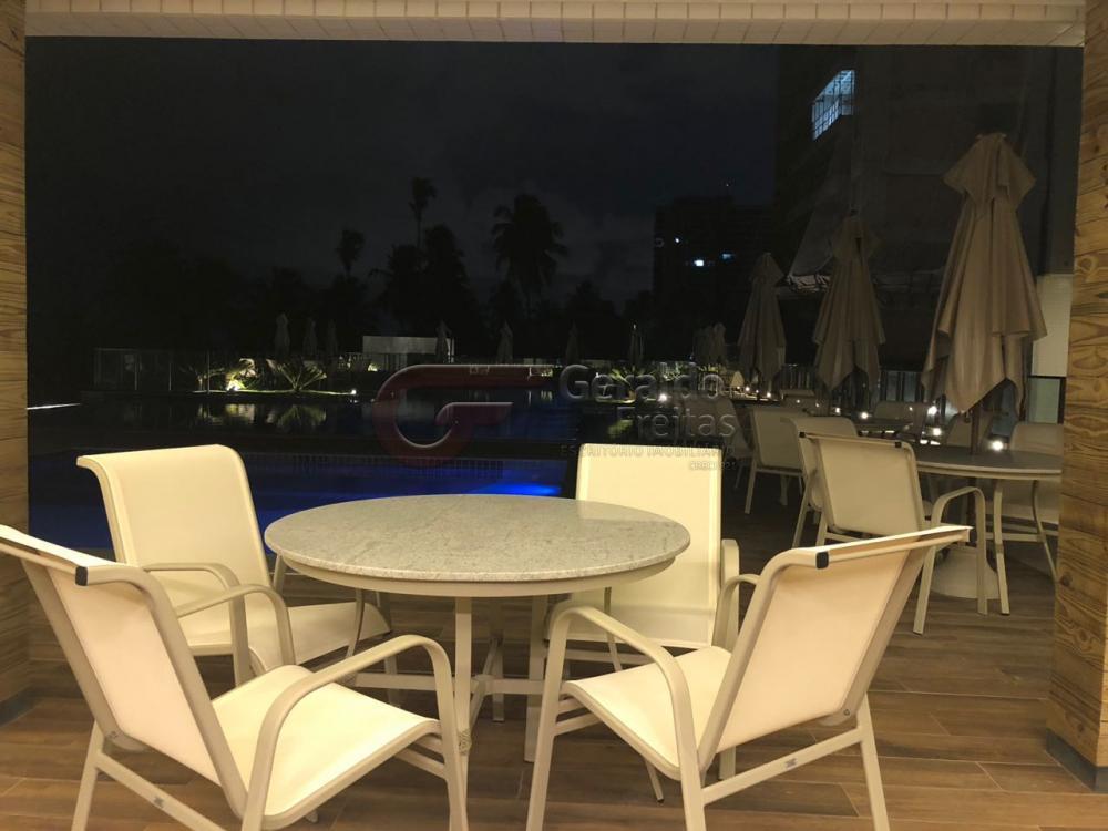 Comprar Apartamentos / 03 quartos em Maceió apenas R$ 660.000,00 - Foto 27