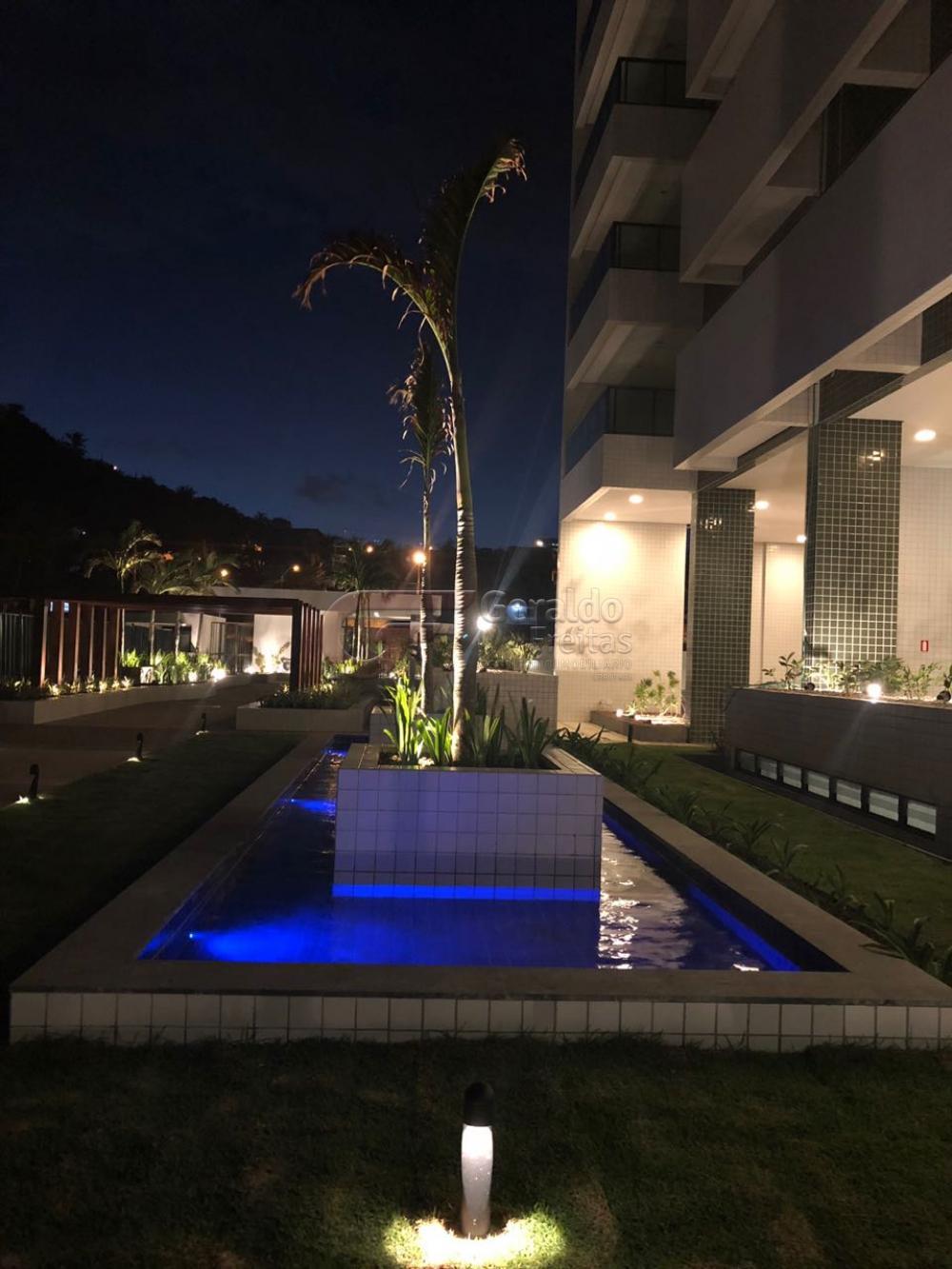 Comprar Apartamentos / 03 quartos em Maceió apenas R$ 660.000,00 - Foto 29