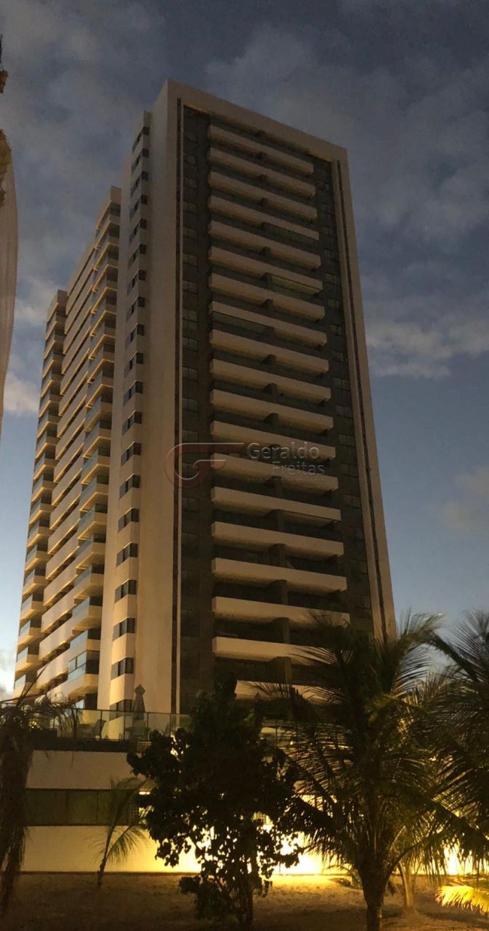 Comprar Apartamentos / 04 quartos em Maceió apenas R$ 1.200.000,00 - Foto 30