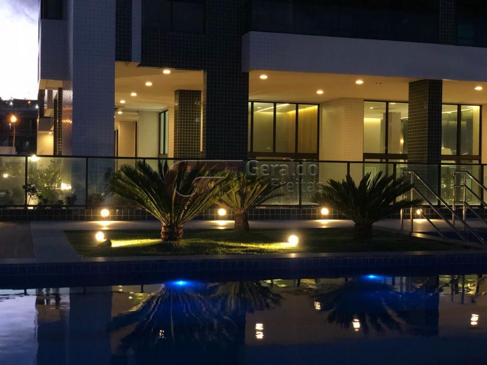 Comprar Apartamentos / 03 quartos em Maceió apenas R$ 660.000,00 - Foto 34