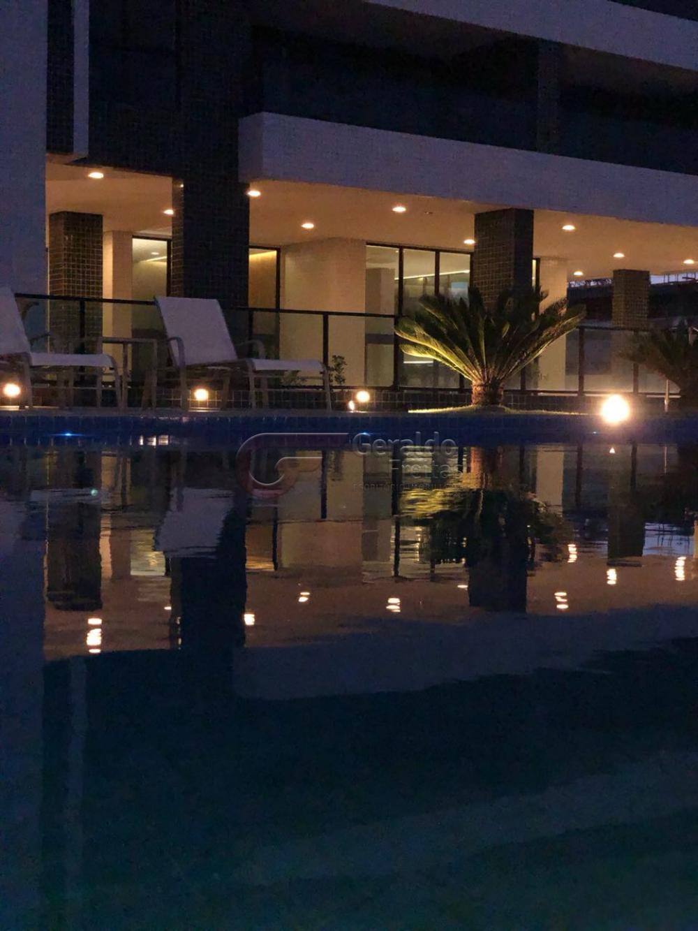 Comprar Apartamentos / 03 quartos em Maceió apenas R$ 660.000,00 - Foto 36