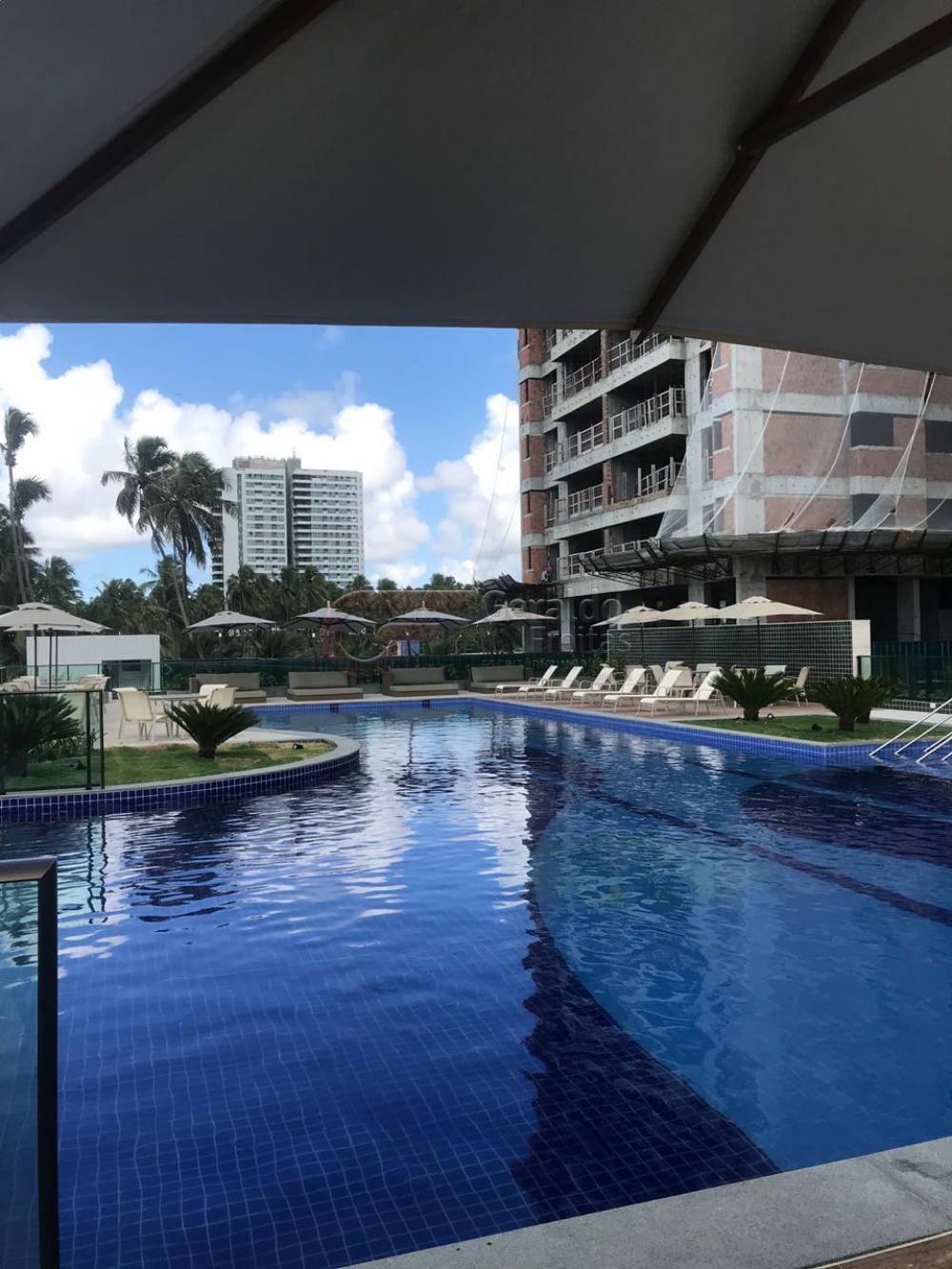 Comprar Apartamentos / 03 quartos em Maceió apenas R$ 660.000,00 - Foto 42