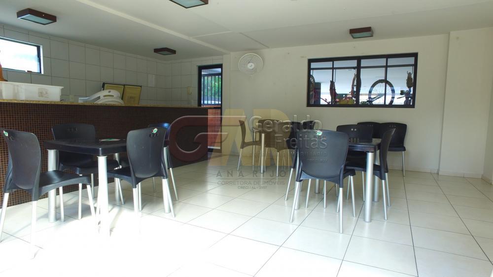 Alugar Apartamentos / 03 quartos em Maceió apenas R$ 1.670,00 - Foto 30