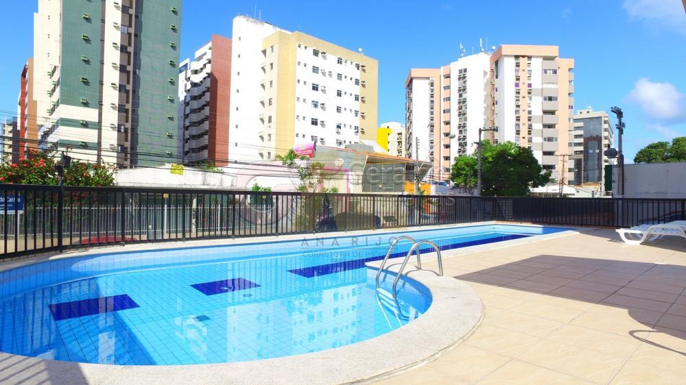 Alugar Apartamentos / 03 quartos em Maceió apenas R$ 1.670,00 - Foto 33