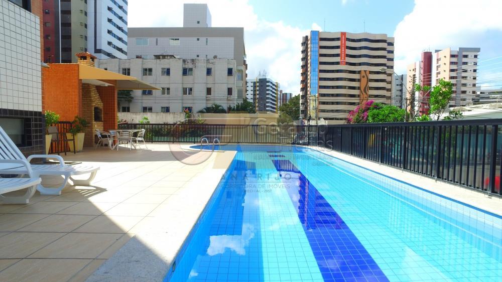 Alugar Apartamentos / 03 quartos em Maceió apenas R$ 1.670,00 - Foto 35