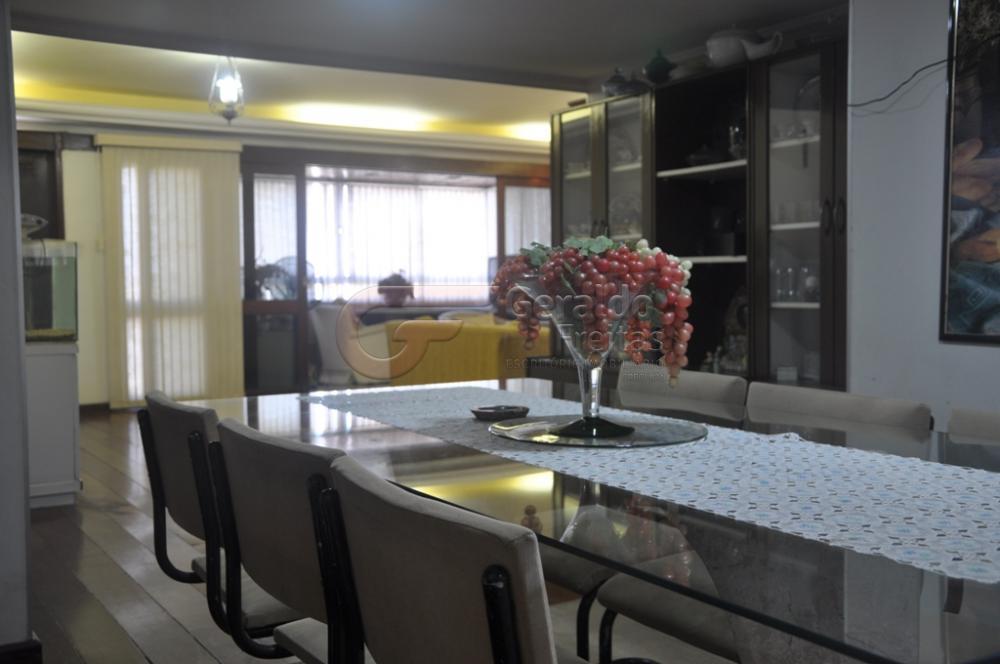 Comprar Apartamentos / Padrão em Maceió apenas R$ 450.000,00 - Foto 5