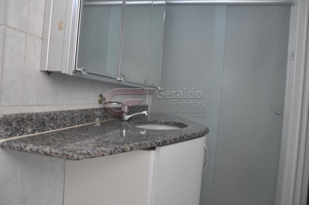 Comprar Apartamentos / Padrão em Maceió apenas R$ 450.000,00 - Foto 11