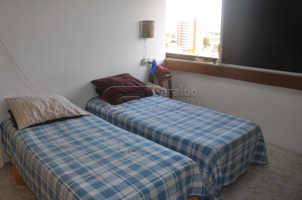 Comprar Apartamentos / Padrão em Maceió apenas R$ 450.000,00 - Foto 14