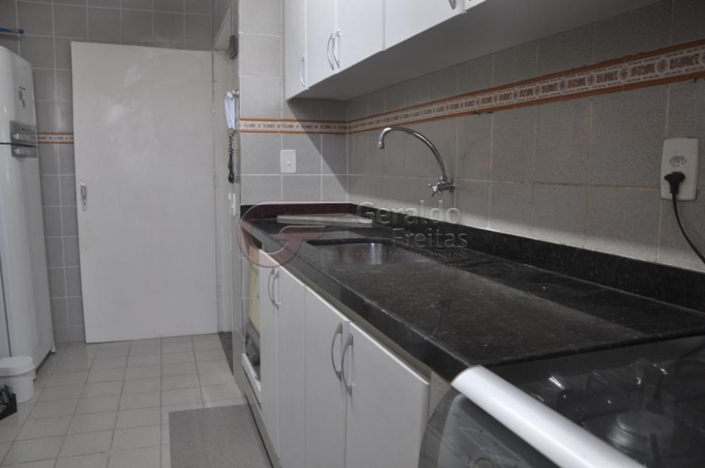 Comprar Apartamentos / Padrão em Maceió apenas R$ 450.000,00 - Foto 16