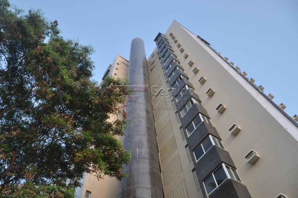 Comprar Apartamentos / Padrão em Maceió apenas R$ 450.000,00 - Foto 3