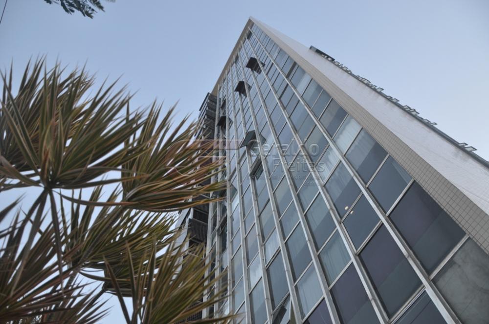 Comprar Apartamentos / Padrão em Maceió apenas R$ 450.000,00 - Foto 2