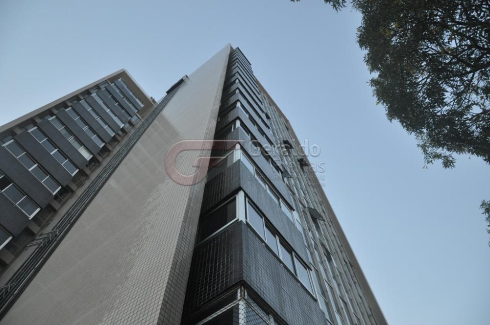 Comprar Apartamentos / Padrão em Maceió apenas R$ 450.000,00 - Foto 1