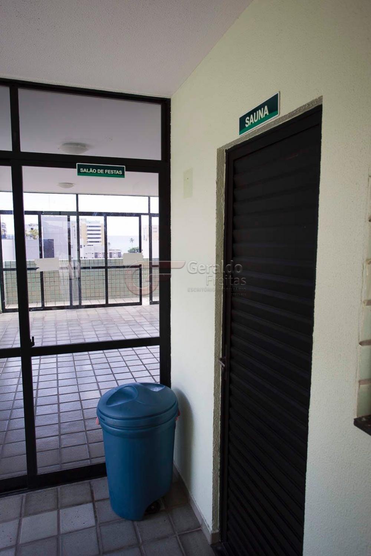 Alugar Apartamentos / Padrão em Maceió R$ 2.000,00 - Foto 32