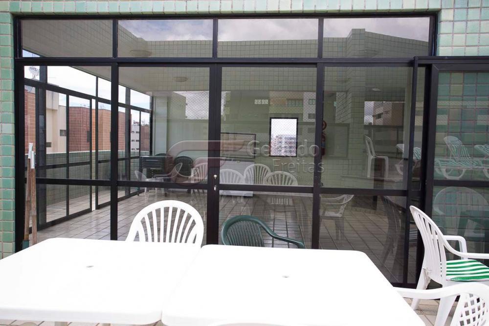 Alugar Apartamentos / Padrão em Maceió R$ 2.000,00 - Foto 31