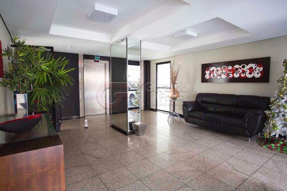Alugar Apartamentos / Padrão em Maceió R$ 2.000,00 - Foto 28