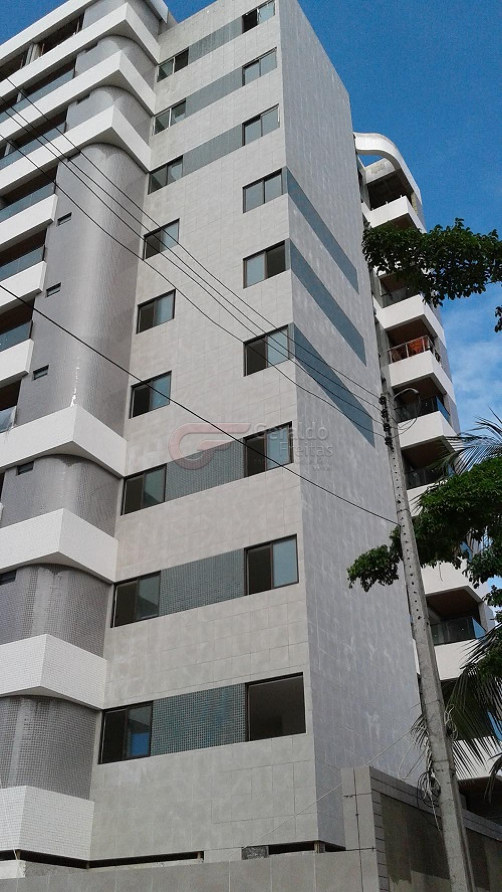Comprar Apartamentos / Padrão em Maceió apenas R$ 620.000,00 - Foto 1
