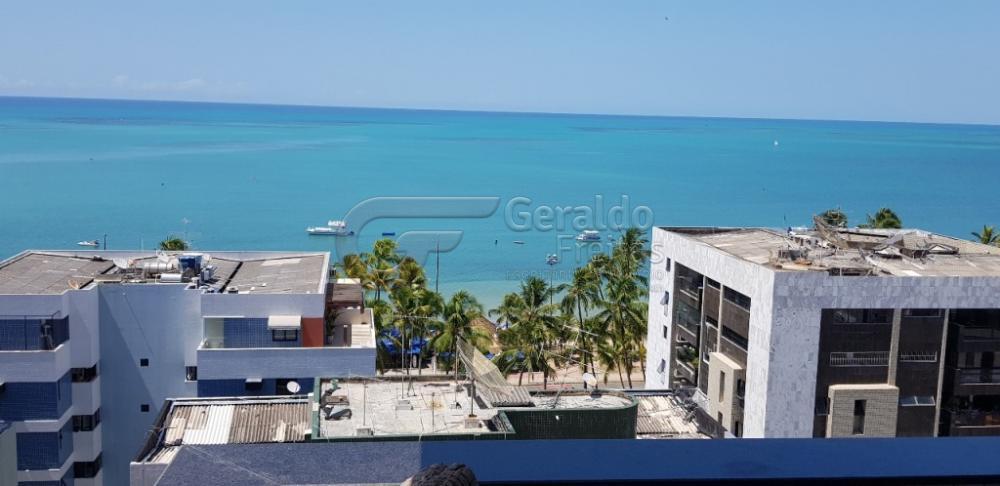 Comprar Apartamentos / Cobertura Duplex em Maceió apenas R$ 1.200.000,00 - Foto 21