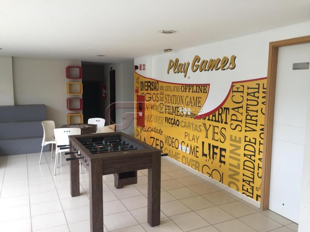 Comprar Apartamentos / Padrão em Maceió apenas R$ 190.000,00 - Foto 11