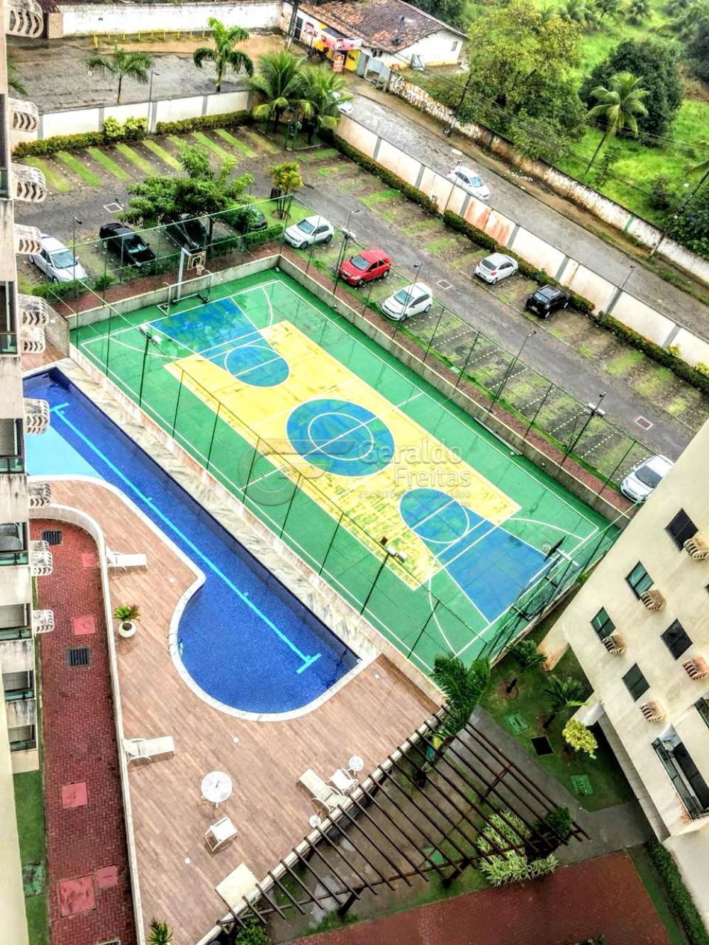 Comprar Apartamentos / Padrão em Maceió apenas R$ 190.000,00 - Foto 10