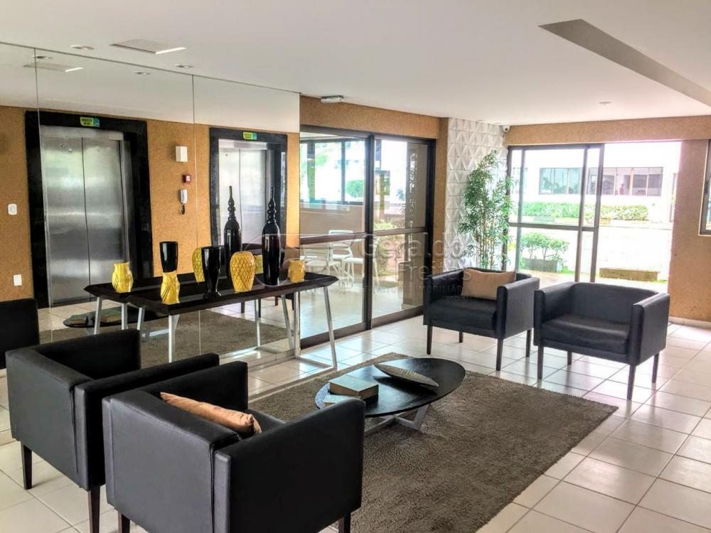Comprar Apartamentos / Padrão em Maceió apenas R$ 190.000,00 - Foto 9