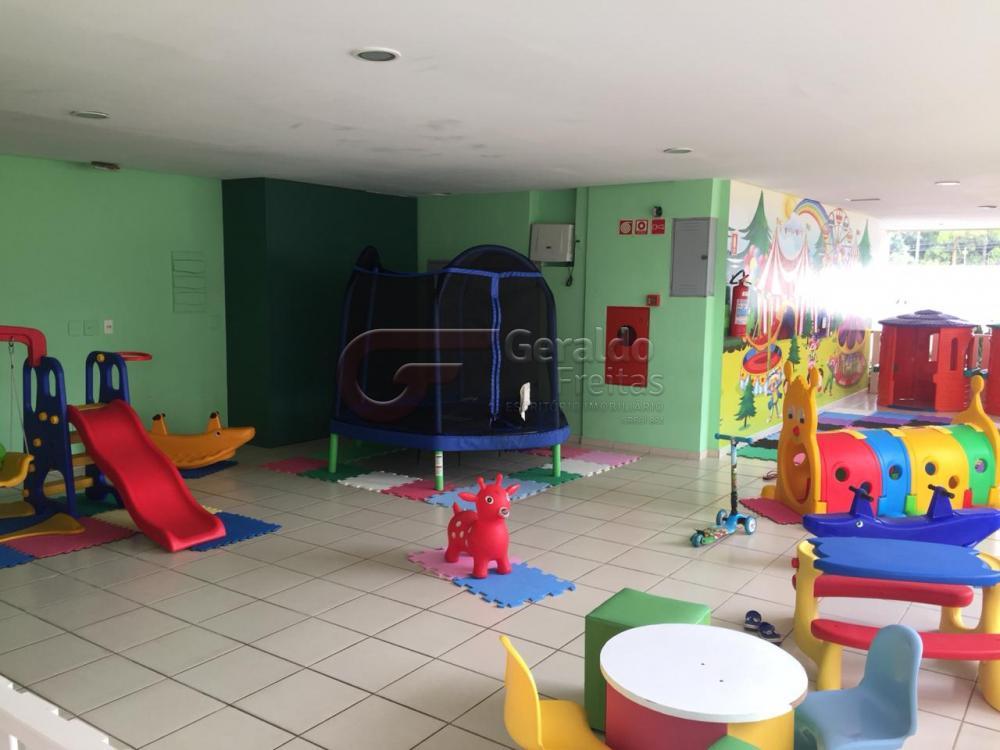 Comprar Apartamentos / Padrão em Maceió apenas R$ 190.000,00 - Foto 14