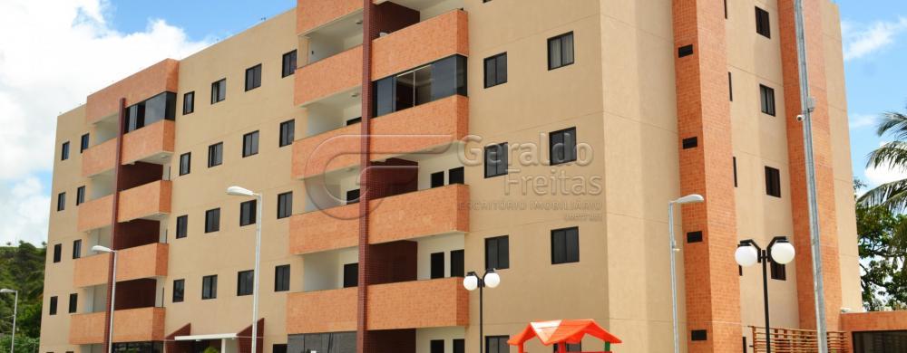 Comprar Apartamentos / Padrão em Barra de São Miguel apenas R$ 178.500,00 - Foto 14