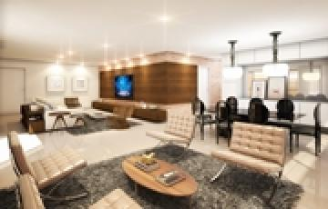 Comprar Apartamentos / 03 quartos em Maceió apenas R$ 536.000,00 - Foto 19