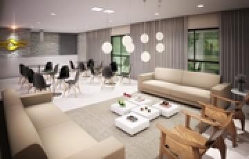 Comprar Apartamentos / 03 quartos em Maceió apenas R$ 536.000,00 - Foto 20