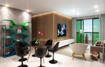 Comprar Apartamentos / 03 quartos em Maceió apenas R$ 536.000,00 - Foto 18