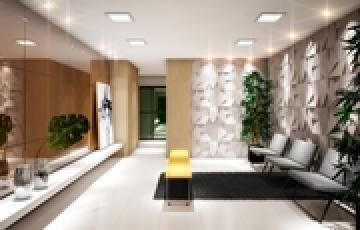 Comprar Apartamentos / 03 quartos em Maceió apenas R$ 536.000,00 - Foto 17
