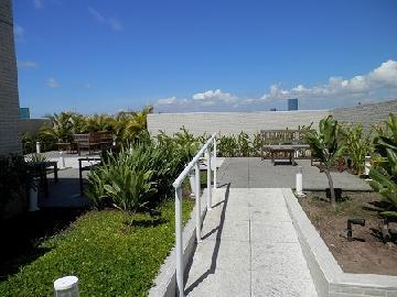 Alugar Apartamentos / 02 quartos em Maceió apenas R$ 1.925,00 - Foto 22