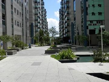 Alugar Apartamentos / 02 quartos em Maceió apenas R$ 1.925,00 - Foto 19