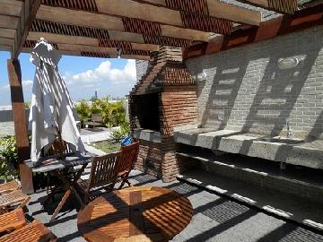 Alugar Apartamentos / 02 quartos em Maceió apenas R$ 1.925,00 - Foto 23