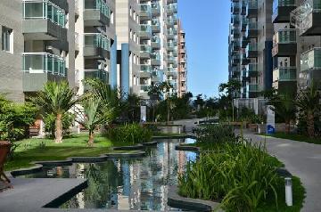 Alugar Apartamentos / 02 quartos em Maceió apenas R$ 1.925,00 - Foto 17