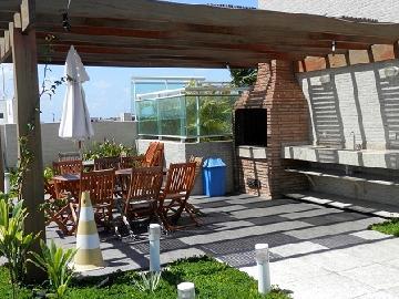 Alugar Apartamentos / 02 quartos em Maceió apenas R$ 1.925,00 - Foto 28
