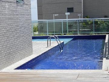 Alugar Apartamentos / 02 quartos em Maceió apenas R$ 1.925,00 - Foto 24