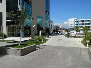 Alugar Apartamentos / 02 quartos em Maceió apenas R$ 1.925,00 - Foto 20