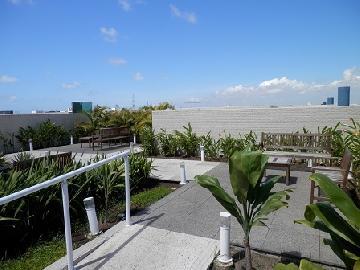 Alugar Apartamentos / 02 quartos em Maceió apenas R$ 1.925,00 - Foto 21