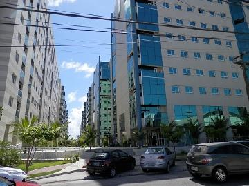 Alugar Comerciais / Lojas em Maceió apenas R$ 500,00 - Foto 20