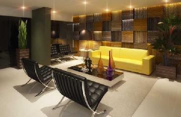 Comprar Apartamentos / Padrão em Maceió R$ 930.000,00 - Foto 25