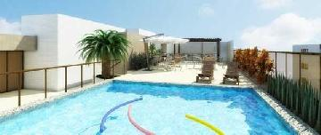 Comprar Apartamentos / Padrão em Maceió R$ 930.000,00 - Foto 24
