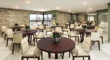 Comprar Apartamentos / Padrão em Maceió R$ 930.000,00 - Foto 22