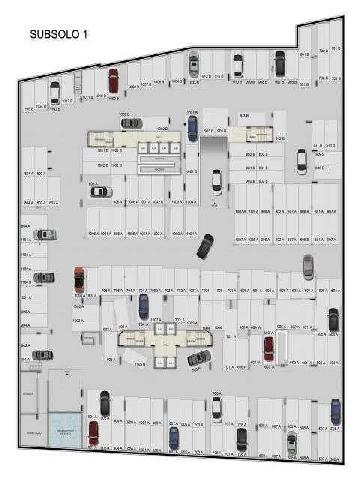Comprar Apartamentos / Padrão em Maceió R$ 930.000,00 - Foto 26
