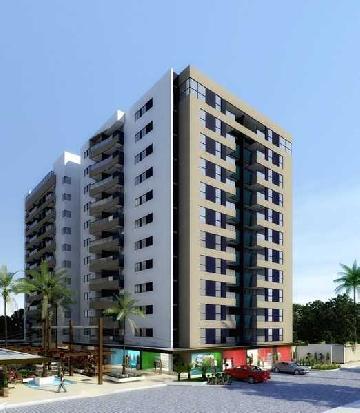 Comprar Apartamentos / Padrão em Maceió R$ 930.000,00 - Foto 21