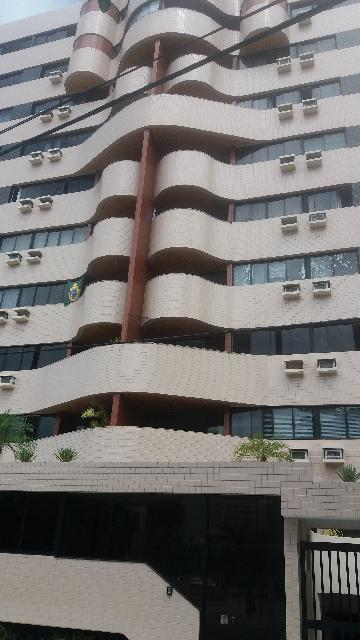 Comprar Apartamentos / 03 quartos em Maceió apenas R$ 650.000,00 - Foto 5
