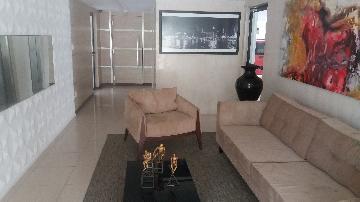 Comprar Apartamentos / 03 quartos em Maceió apenas R$ 650.000,00 - Foto 8