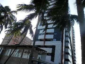 Comprar Apartamentos / Padrão em Maceió R$ 500.000,00 - Foto 36